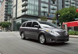 are toyota siennas reliable 2017 toyota post list reliable toyota
