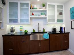balcony 2017 design kitchen cupboards 2017 designated survivor