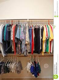 organizing shirts in closet wardrobe wardrobe staggering mens closet images concept iheart