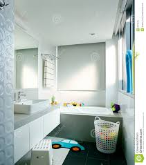 design bathroom free interior design bathroom royalty free stock image image 2376046