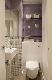 cloakroom bathroom ideas 24 best images about small cloakrooms on corner vanity