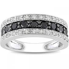 black diamond wedding band wedding bands wedding bands for women cheap diamond wedding