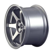 lexus is300 wheels specs miro wheels type 398