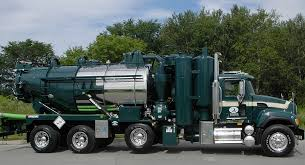 kitchener garbage collection what is the cost to rent a dumpster in the waterloo region from a