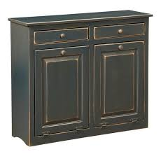 Amish Kitchen Furniture 108 Best Amish Kitchen Furniture Images On Pinterest Amish