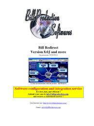 download 6881085e35 an quantar quantro radio service software