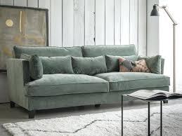 ikea coussin canapé ikea coussin de sol cheap coussin de sol exterieur accueil meubles