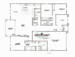 floor plans oklahoma 24 awesome images of modular home floor plans oklahoma floor and