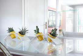 angled indoor planter interior design ideas