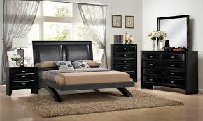 Unique Bedroom Furniture by Bedroom Suites Unique Furniture