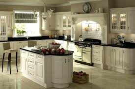 New Kitchen Designs 2014 Styles Of Kitchens Shaker Style Kitchen With Solid Oak