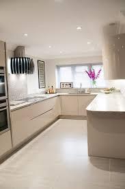 Lifestyle Dream Kitchen by Tec Lifestyle Lifestyle Kitchen Tec Lifestyle