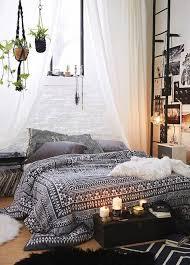 Bedroom Design Pinterest Best 25 Small Bedrooms Ideas On Pinterest Small Bedroom Storage