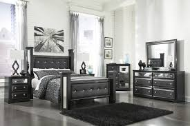 bedroom dazzling king bedroom sets black cheap furniture under