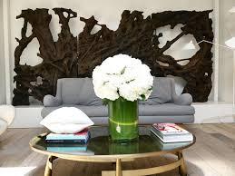 beautiful interiors beautiful interiors at ramirez tran salon ramirez tran salon