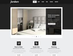 best home interior websites home interior website galleries in interior designer website
