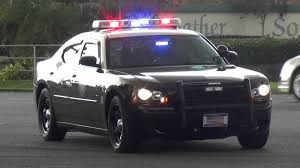 is dodge a car brand brand florida highway patrol dodge charger car
