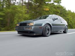 volkswagen corrado tuning 1992 volkswagen corrado 16v related infomation specifications