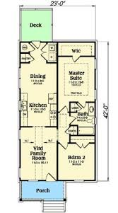 Architectural Plans For Houses by 2 Bedroom House Plans Free Two Bedroom Floor Plans Prestige