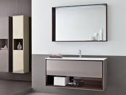 bathroom mirrors perth frameless bathroom mirrors