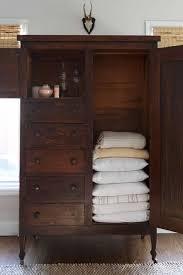 Bathroom Freestanding Cabinet Best 25 Bathroom Freestanding Cabinets Ideas On Pinterest