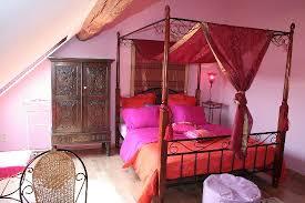 chambre indienne chambre indienne le privilege hotel didier voir les