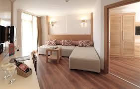 Family Bedroom Family Room
