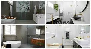 bathroom design amazing modern small bathroom design modern