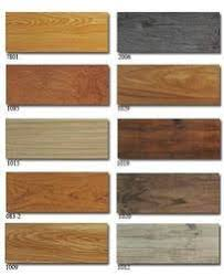 pvc planks flooring 2 00 mm at rs 65 00 square pvc
