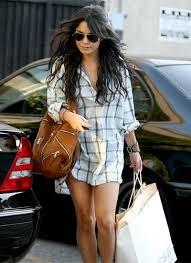 diatribe women celebrities without pants diatribesandovations