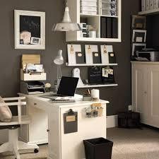 Wohnzimmer Deko Lila Design Wohnzimmer Schwarz Lila Inspirierende Bilder Von