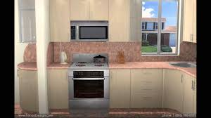 kitchen design 3d software mesmerizing 100 free kitchen design software download furniture of