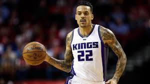 Matt Barnes Warriors Why Matt Barnes Fits With The Warriors In Kevin Durant U0027s Absence
