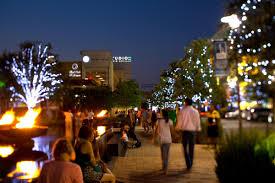 halloween city katy tx shopping u0026 services memorial management district