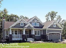 Modern Craftsman House Plans Best 20 Rambler House Plans Ideas On Pinterest Rambler House