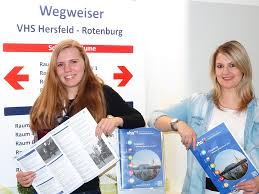Klinikum Bad Hersfeld Newsletter