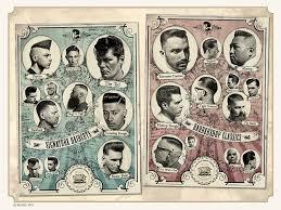 haircut clipper guard sizes 95 with haircut clipper guard sizes