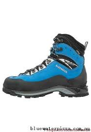 womens hiking boots australia s mountain boots shoes sale and brand