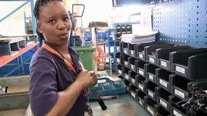 volvo truck manufacturing volvo trucks volvo southern africa u0027s durban plant wins 2011