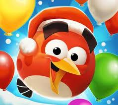 angry birds blast forum angrybirdsnest forum