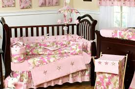 girls nursery bedding sets table baby bedding stunning crib sets our linen lace