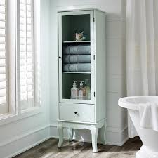Glass Bathroom Storage 78 Best Furniture Cabinets Storage Images On Pinterest