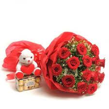 flower gift send combo burst lr hab flower gifts to dubai with flowers