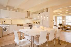kitchen dining table ideas kitchens tables dining table in kitchen charming on kitchen intended