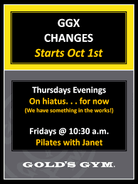 northgate mall thanksgiving hours gold u0027s gym seattle north your local gold u0027s gym home