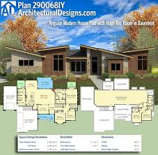 architectural designs house plans architectural designs house plans archdesigns on