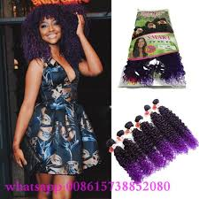 ombre marley hair 26 best synthetic hair extension set images on pinterest plait