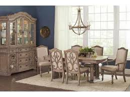 coaster dining room table coaster dining room dining table 122211 evans furniture galleries