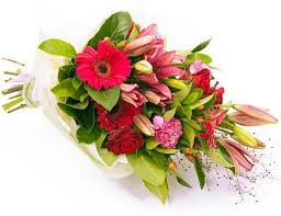 send flowers online cheap flowers online