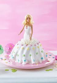 25 barbie torte ideas barbie tortendeko